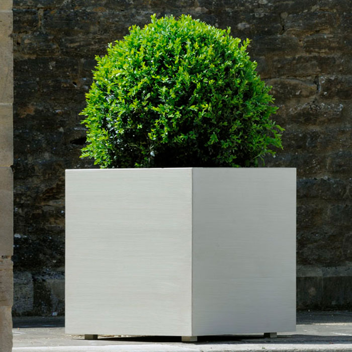linacre planter hardwood