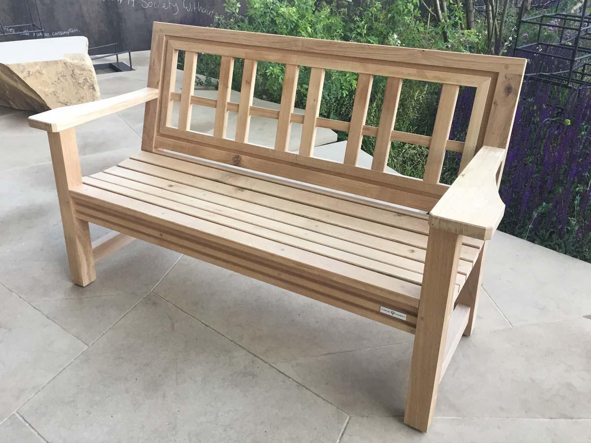 norton bench final